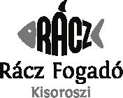Rácz Fogadó Kisoroszi