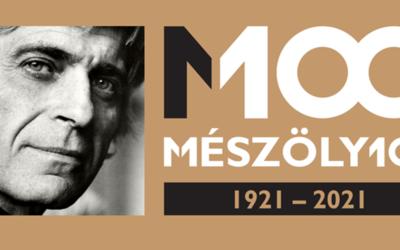 Rácz Fogadó Kerítéskiállítás  Kisoroszi 2021. szeptember 10 -30.