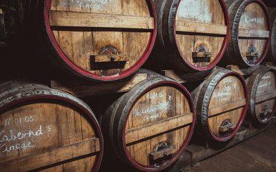 Madarat tolláról, éttermet boráról lehet megismerni