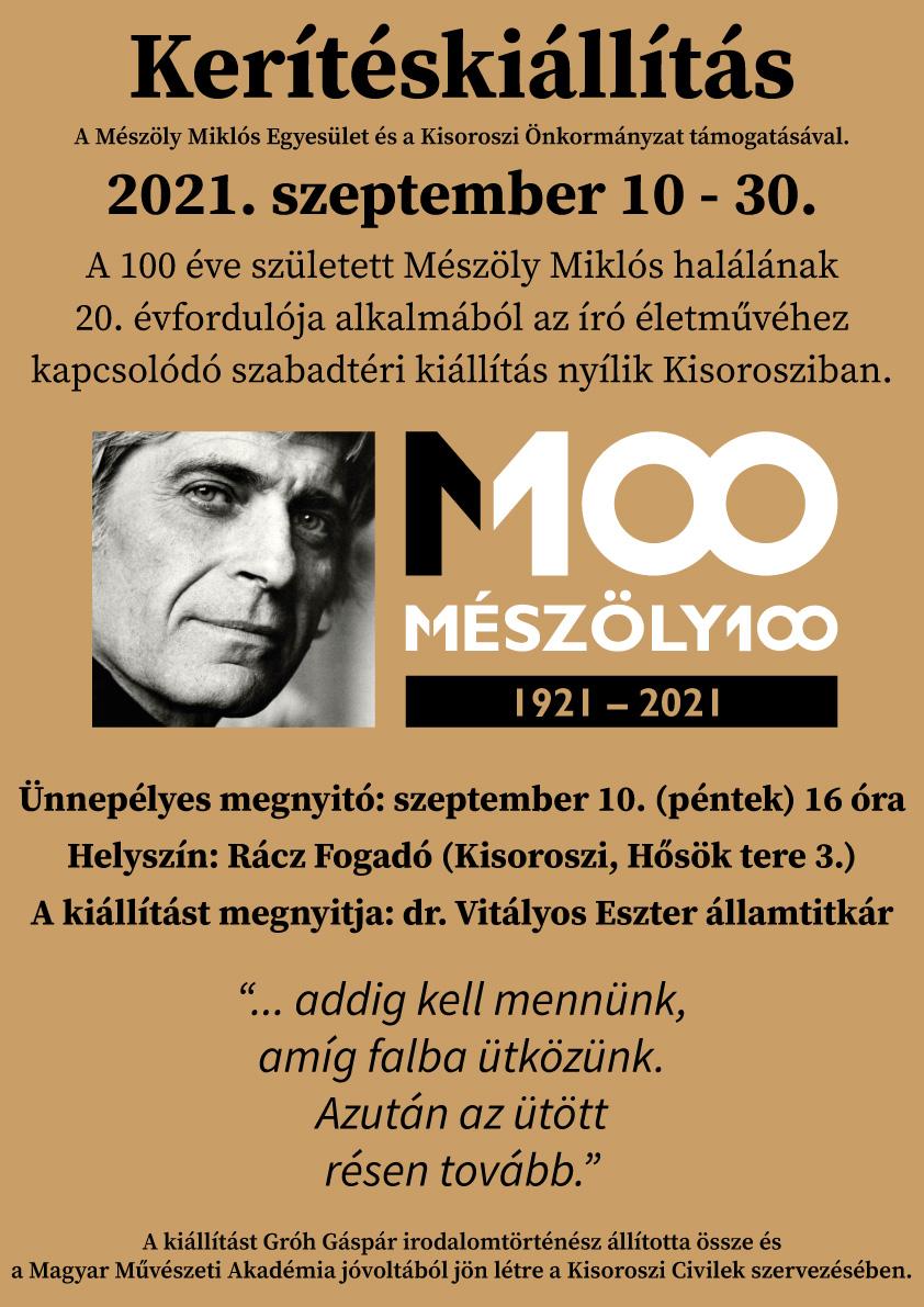 kisoroszi_meszoly_100_A3 v1