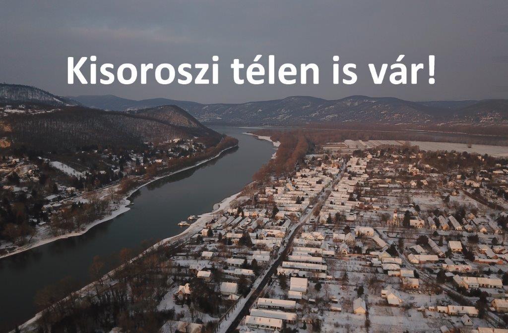 Magyarország télen is vár!