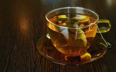 Bio-fairtrade teák Kisorosziban